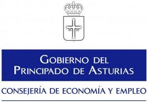 Subvencionada por la Consejería de Economia y Empleo