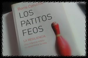 lecturas_trauma_resiliencia