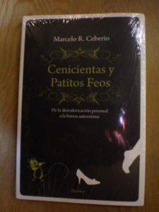 cenicientas_patitos_feos_autoestima
