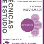 Tecnicas_estudio_siero_psicologa