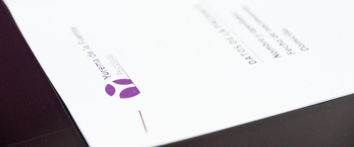 Metodología - Yurema de la Fuente (Psicóloga en Asturias)